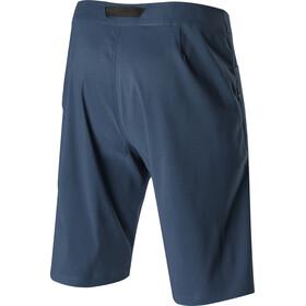 Fox Ranger Cargo Baggy Shorts Men navy